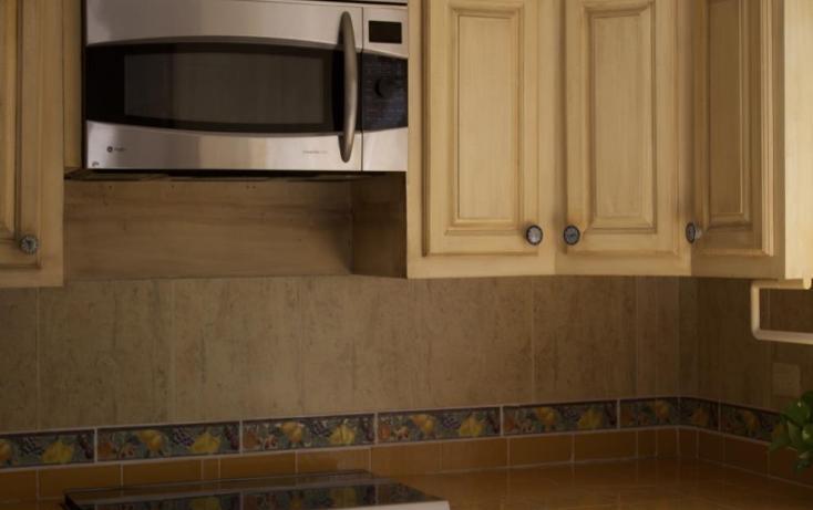 Foto de casa en venta en de la colina 544, el cid, mazatlán, sinaloa, 2646346 No. 23