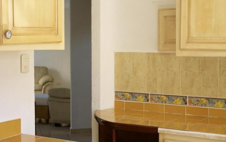 Foto de casa en venta en de la colina 544, el cid, mazatlán, sinaloa, 2646346 No. 24