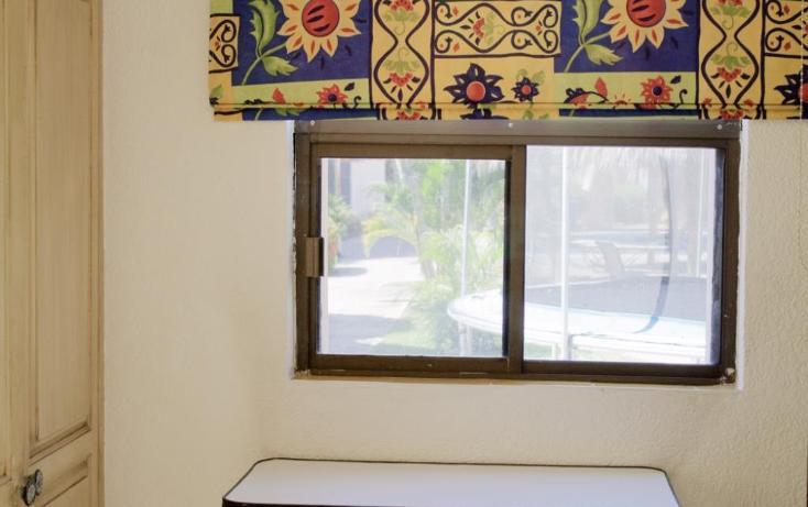 Foto de casa en venta en de la colina 544, el cid, mazatlán, sinaloa, 2646346 No. 25