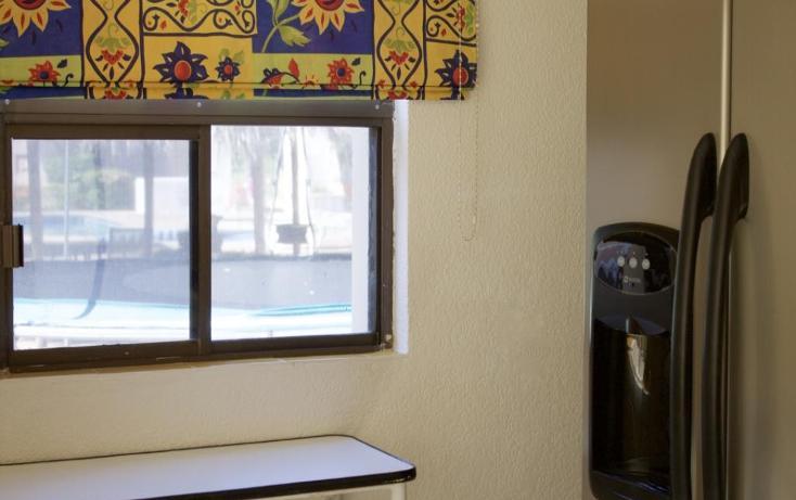 Foto de casa en venta en de la colina 544, el cid, mazatlán, sinaloa, 2646346 No. 28