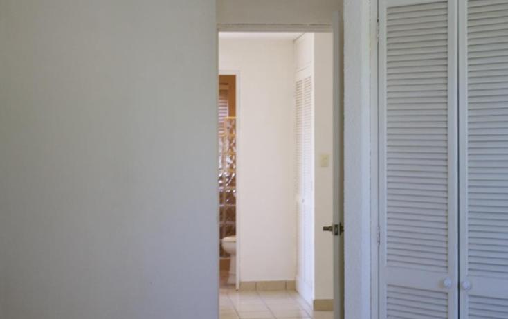 Foto de casa en venta en de la colina 544, el cid, mazatlán, sinaloa, 2646346 No. 32
