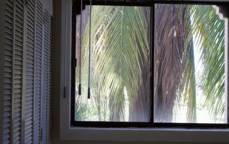 Foto de casa en venta en de la colina 544, el cid, mazatlán, sinaloa, 2646346 No. 33