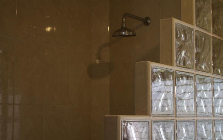 Foto de casa en venta en de la colina 544, el cid, mazatlán, sinaloa, 2646346 No. 34