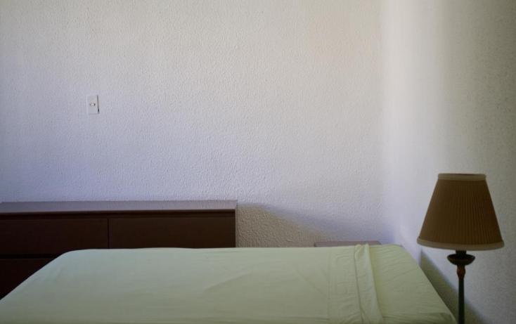 Foto de casa en venta en de la colina 544, el cid, mazatlán, sinaloa, 2646346 No. 37