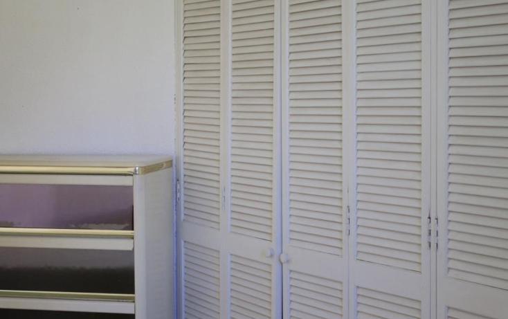 Foto de casa en venta en de la colina 544, el cid, mazatlán, sinaloa, 2646346 No. 38