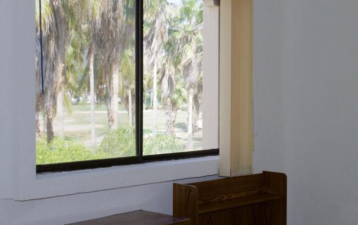 Foto de casa en venta en de la colina 544, el cid, mazatlán, sinaloa, 2646346 No. 39