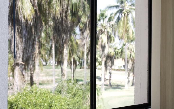 Foto de casa en venta en de la colina 544, el cid, mazatlán, sinaloa, 2646346 No. 40