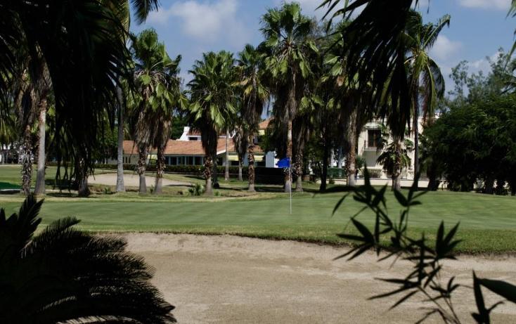 Foto de casa en venta en de la colina 544, el cid, mazatlán, sinaloa, 2646346 No. 43