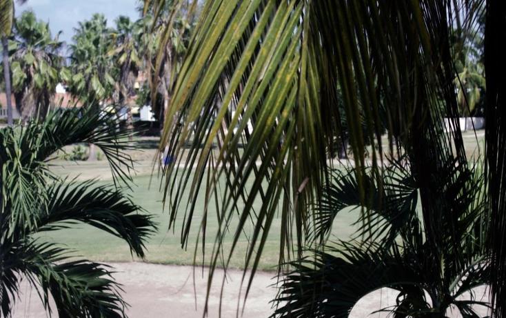 Foto de casa en venta en de la colina 544, el cid, mazatlán, sinaloa, 2646346 No. 44