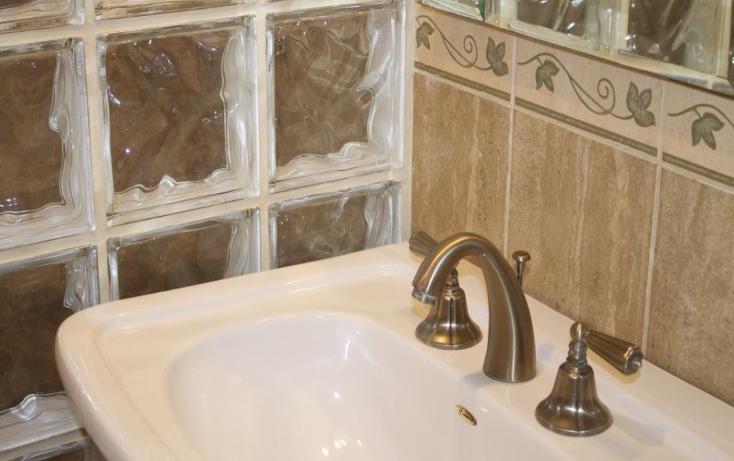 Foto de casa en venta en de la colina 544, el cid, mazatlán, sinaloa, 2646346 No. 45