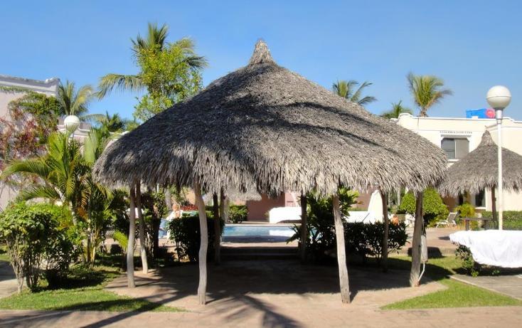 Foto de casa en venta en de la colina 544, el cid, mazatlán, sinaloa, 2646346 No. 46