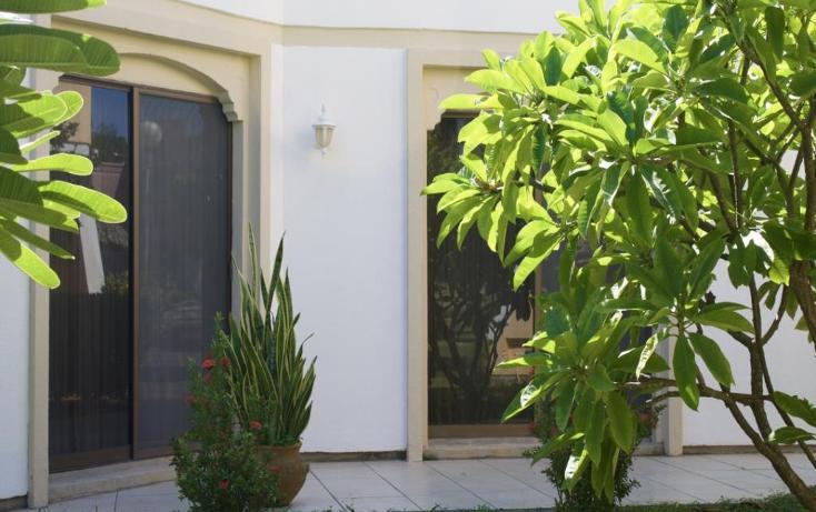 Foto de casa en venta en de la colina 544, el cid, mazatlán, sinaloa, 2646346 No. 47