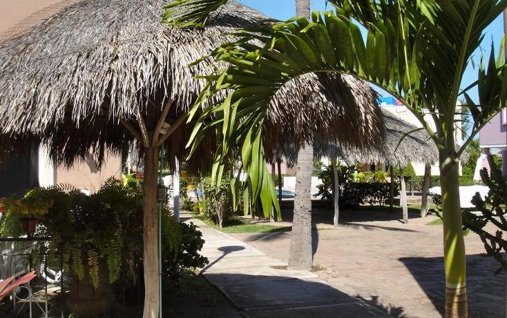 Foto de casa en venta en de la colina 544, el cid, mazatlán, sinaloa, 2646346 No. 48