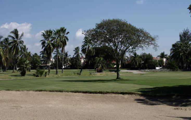 Foto de casa en venta en de la colina 544, el cid, mazatlán, sinaloa, 2646346 No. 49