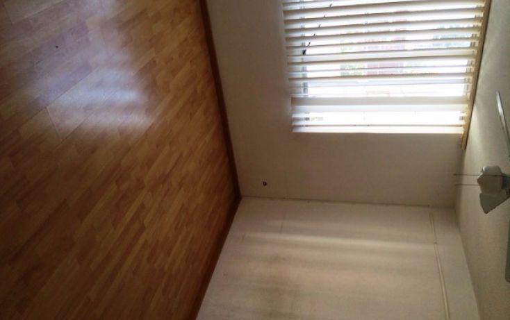 Foto de departamento en renta en de la compuerta 2053, jardines del moral, león, guanajuato, 1704310 no 04
