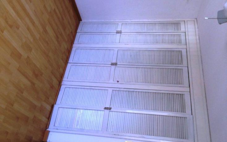 Foto de departamento en renta en de la compuerta 2053, jardines del moral, león, guanajuato, 1704310 no 05