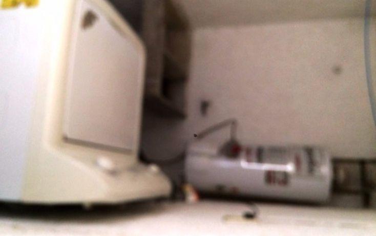 Foto de departamento en renta en de la compuerta 2053, jardines del moral, león, guanajuato, 1704310 no 08