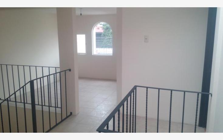 Foto de casa en venta en  --------------------, de la crespa, toluca, méxico, 1528870 No. 03