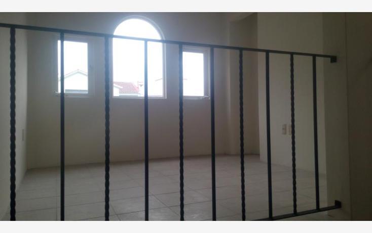 Foto de casa en venta en  --------------------, de la crespa, toluca, méxico, 1528870 No. 05