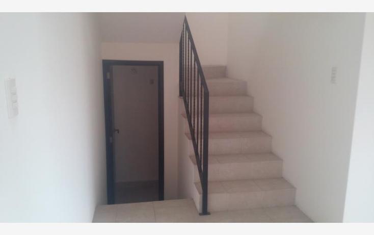 Foto de casa en venta en  --------------------, de la crespa, toluca, méxico, 1528870 No. 06