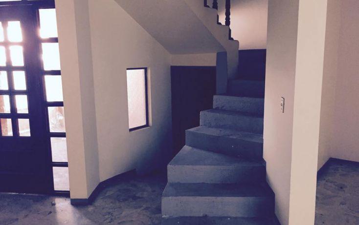 Foto de casa en venta en de la cruz 316, la estación, aguascalientes, aguascalientes, 1713672 no 02