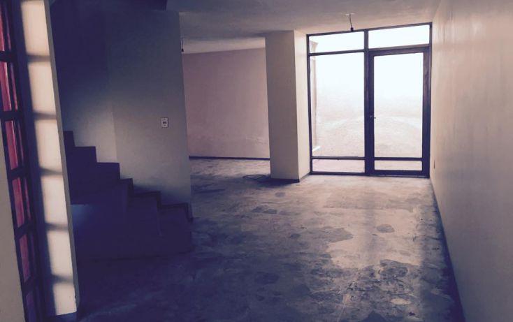 Foto de casa en venta en de la cruz 316, la estación, aguascalientes, aguascalientes, 1713672 no 11