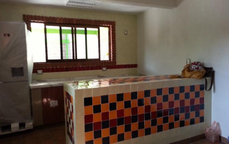 Foto de casa en venta en de la cruz 8, san francisco tlaltenco, tláhuac, df, 526203 no 03