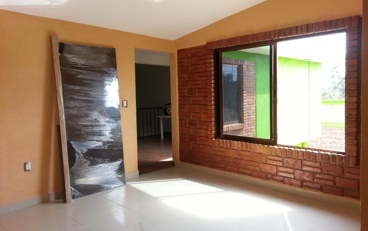 Foto de casa en venta en de la cruz 8, san francisco tlaltenco, tláhuac, df, 526203 no 04