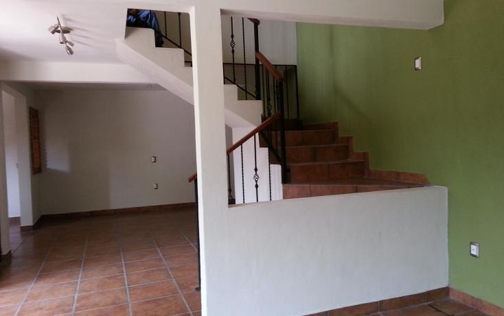 Foto de casa en venta en de la cruz 8, san francisco tlaltenco, tláhuac, df, 526203 no 07
