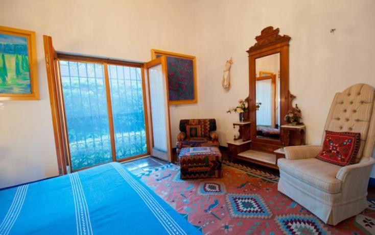 Foto de casa en venta en de la cruz, avándaro, valle de bravo, estado de méxico, 894557 no 02