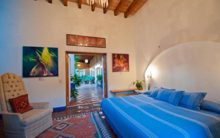 Foto de casa en venta en de la cruz, avándaro, valle de bravo, estado de méxico, 894557 no 03