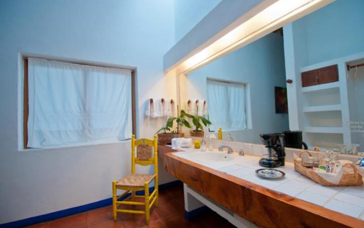 Foto de casa en venta en de la cruz, avándaro, valle de bravo, estado de méxico, 894557 no 11