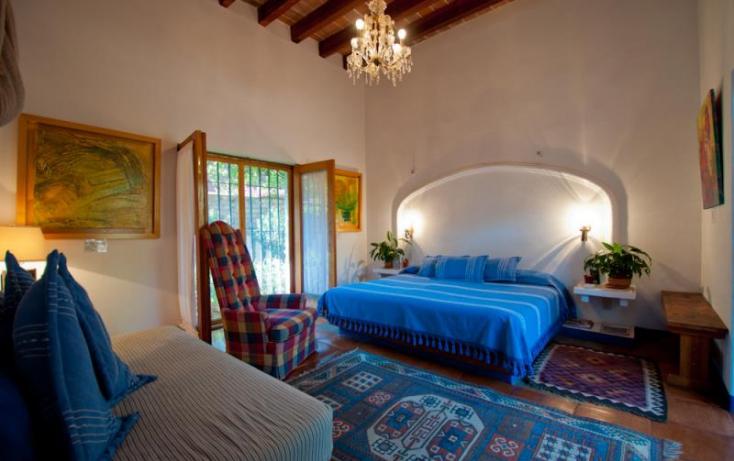 Foto de casa en venta en de la cruz, avándaro, valle de bravo, estado de méxico, 894557 no 18