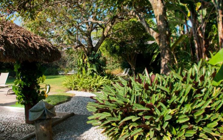 Foto de casa en venta en de la cruz, avándaro, valle de bravo, estado de méxico, 894557 no 19