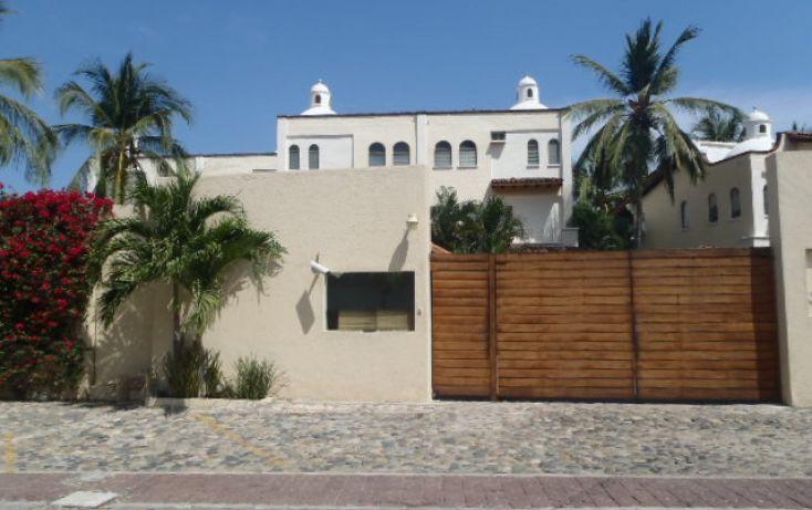 Foto de casa en condominio en venta en de la darsena, marina ixtapa, zihuatanejo de azueta, guerrero, 1638785 no 02