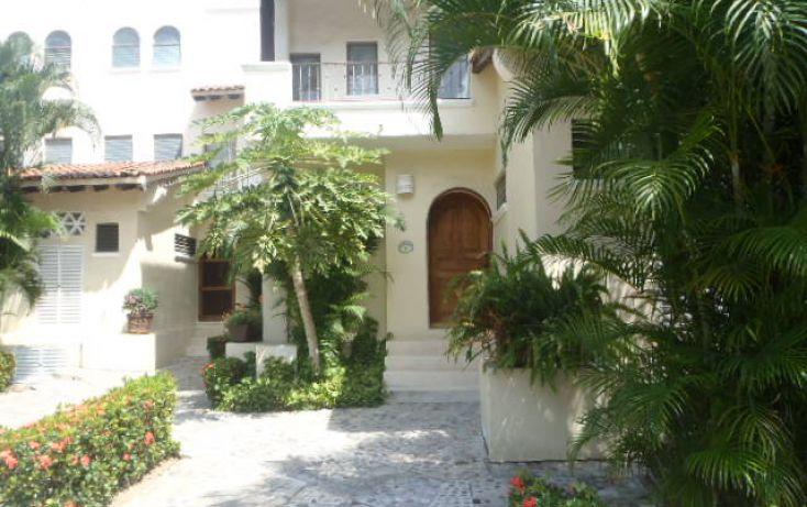 Foto de casa en condominio en venta en de la darsena, marina ixtapa, zihuatanejo de azueta, guerrero, 1638785 no 03