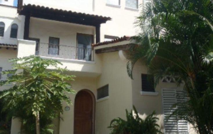 Foto de casa en condominio en venta en de la darsena, marina ixtapa, zihuatanejo de azueta, guerrero, 1638785 no 04