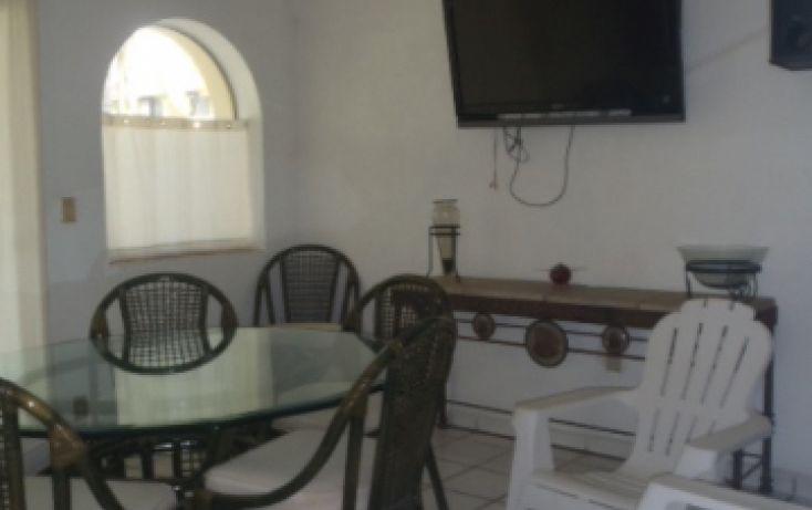Foto de casa en condominio en venta en de la darsena, marina ixtapa, zihuatanejo de azueta, guerrero, 1638785 no 05