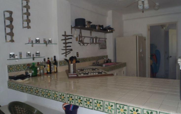 Foto de casa en condominio en venta en de la darsena, marina ixtapa, zihuatanejo de azueta, guerrero, 1638785 no 06