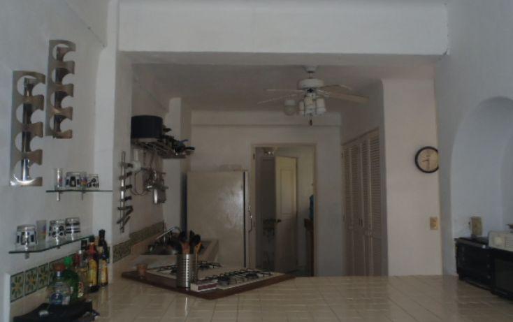 Foto de casa en condominio en venta en de la darsena, marina ixtapa, zihuatanejo de azueta, guerrero, 1638785 no 07