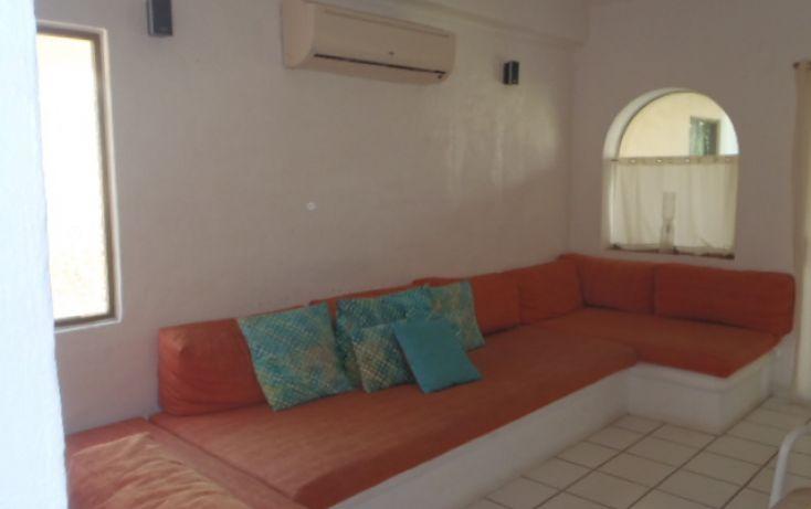 Foto de casa en condominio en venta en de la darsena, marina ixtapa, zihuatanejo de azueta, guerrero, 1638785 no 08