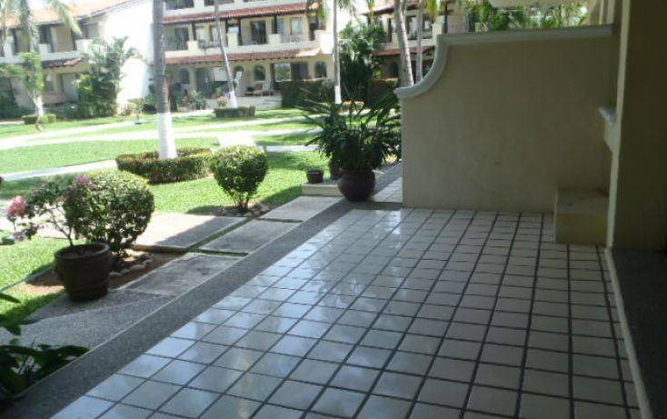 Foto de casa en condominio en venta en de la darsena, marina ixtapa, zihuatanejo de azueta, guerrero, 1638785 no 09