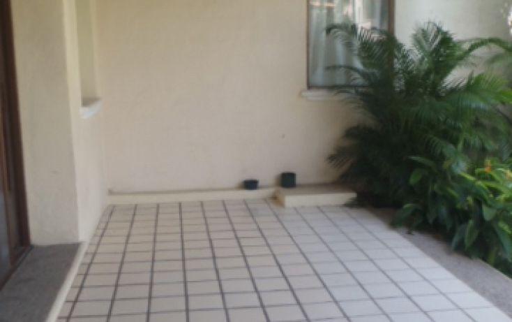 Foto de casa en condominio en venta en de la darsena, marina ixtapa, zihuatanejo de azueta, guerrero, 1638785 no 10