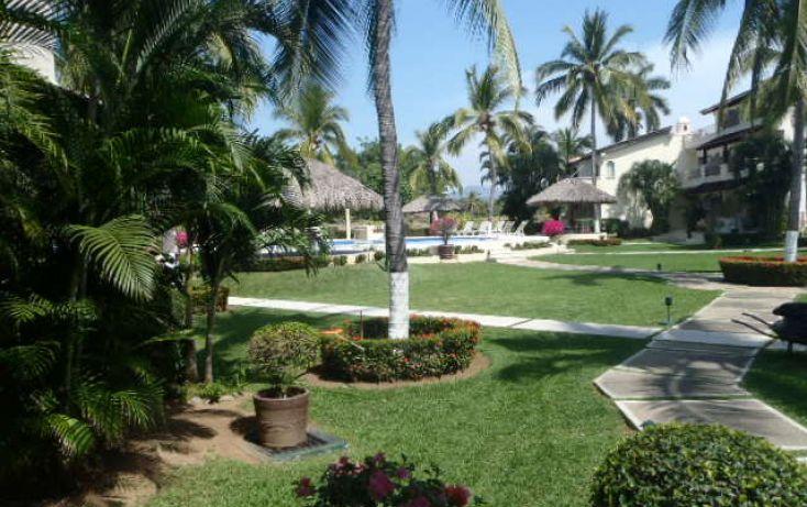Foto de casa en condominio en venta en de la darsena, marina ixtapa, zihuatanejo de azueta, guerrero, 1638785 no 11