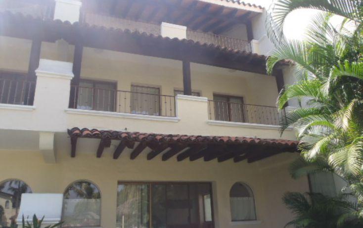 Foto de casa en condominio en venta en de la darsena, marina ixtapa, zihuatanejo de azueta, guerrero, 1638785 no 12