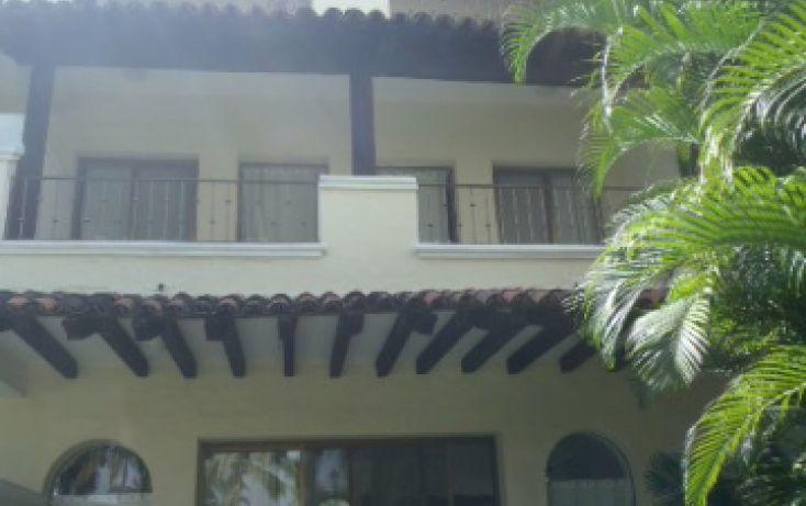 Foto de casa en condominio en venta en de la darsena, marina ixtapa, zihuatanejo de azueta, guerrero, 1638785 no 13