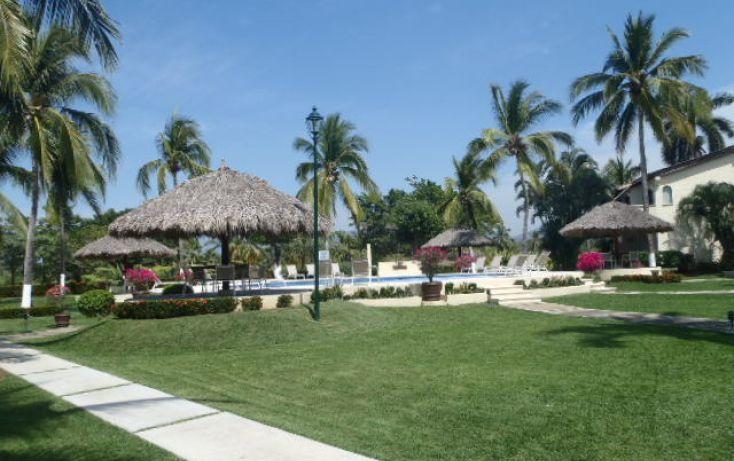 Foto de casa en condominio en venta en de la darsena, marina ixtapa, zihuatanejo de azueta, guerrero, 1638785 no 14