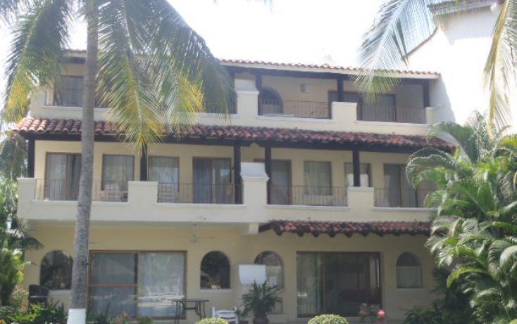 Foto de casa en condominio en venta en de la darsena, marina ixtapa, zihuatanejo de azueta, guerrero, 1638785 no 15