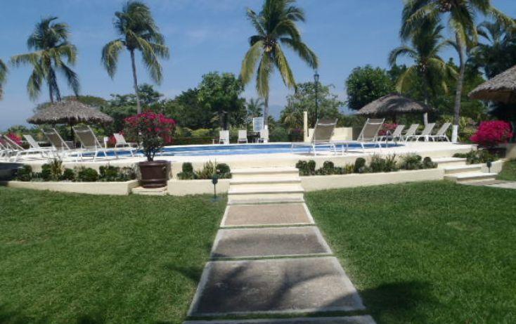 Foto de casa en condominio en venta en de la darsena, marina ixtapa, zihuatanejo de azueta, guerrero, 1638785 no 16