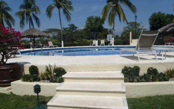 Foto de casa en condominio en venta en de la darsena, marina ixtapa, zihuatanejo de azueta, guerrero, 1638785 no 17